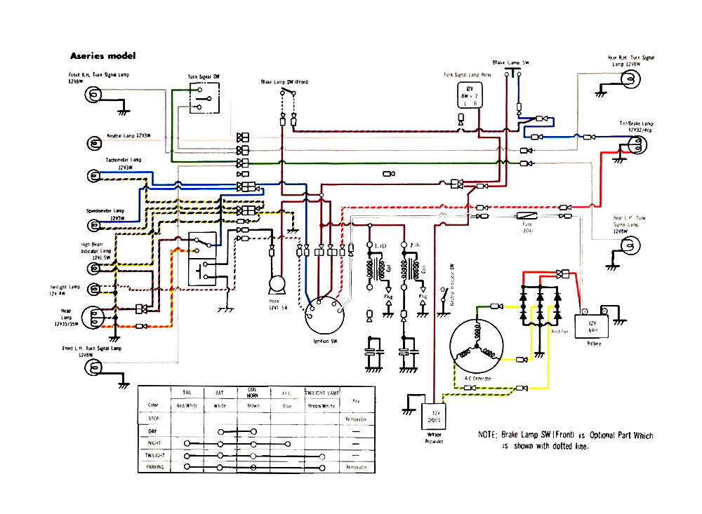 wiring diagram software open source wiring diagram and hernes open source wiring diagram images