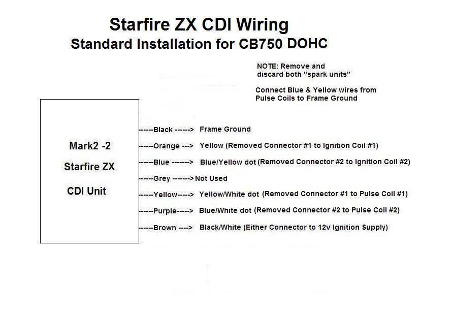 zx mark2 cb750 kill switches installed click for wiring diagram