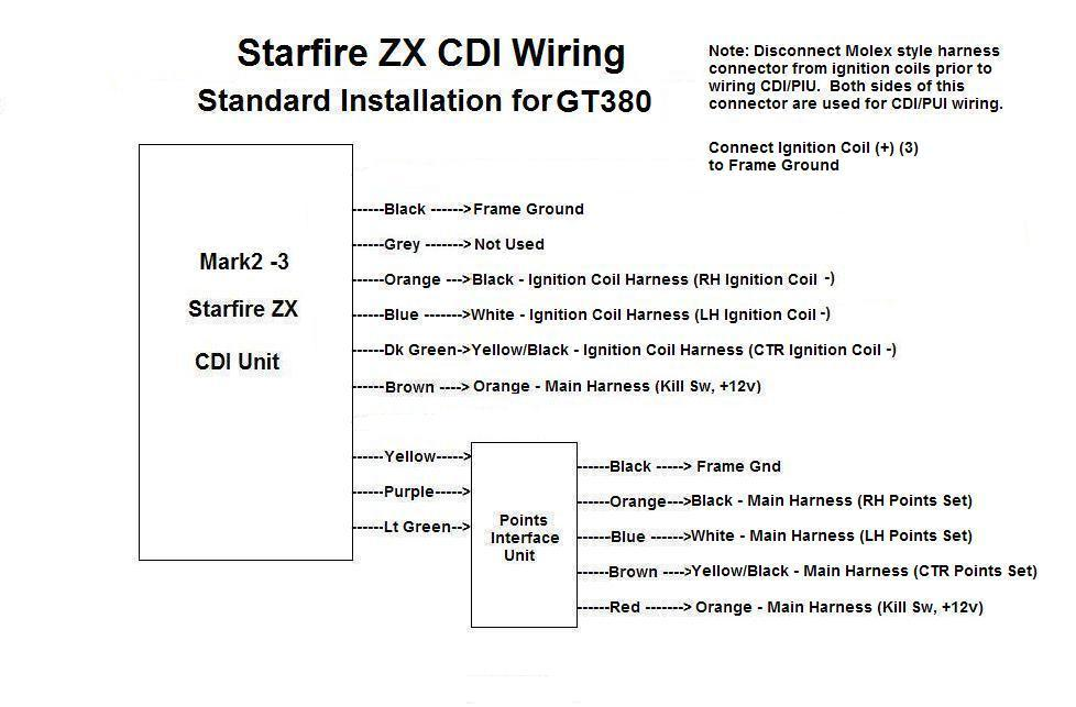 zx mark gt click for wiring diagram